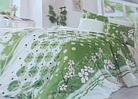 Постельное бельё двуспальное Бязь Голд  (И.Г.П.)