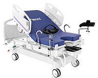 MESPA Elegant 5040 Electric Gynecology Bed
