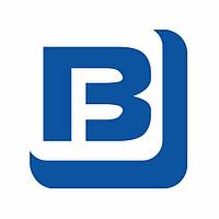 Лодочная фурнитура BORIKA - мировой лидер.