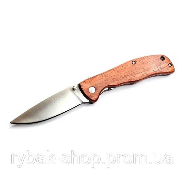 Нож складной Enlan Bee L05-1