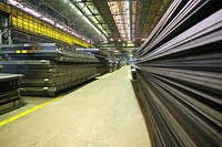 Лист конструкционный 100, 110  стальной сталь 20 листы стали купить стальные толщина гост ст вес мм листа цена