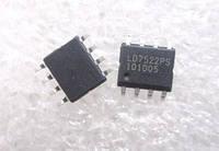 Микросхема LD7522PS LD7522 SOP8