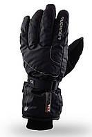 Перчатки лыжные мужские  Rucanor Watson 29334-201 Руканор, фото 1