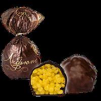 Шоколадные конфеты Лабрют