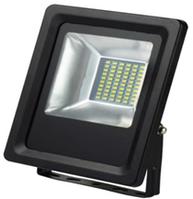 Прожектор LED слим SMD FL-20W