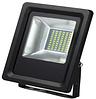 Прожектор LED слим SMD FL-50W