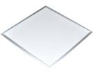 Светодиодная панель 600x600, 36W, 5000K,алюминий