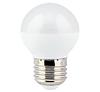 Лампа LED Шар  G45-6w-E27-4000K