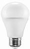 Лампа LED Шар  A60-10w-E27-4000K
