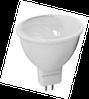 Лампа LED MR16-6W-4000K
