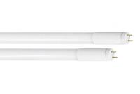 Лампа LED  T8 YL-9W-600 мм (стекло)