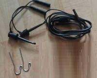 Комплект проводов для апекслокатора Bingo-1020