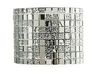 Настенный светильник Oriva Wall mirror mosaic зеркала настенные мозаики 46515