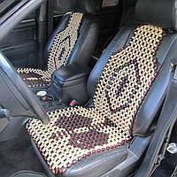Накидки на сиденья автомобиля АЧ12
