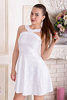 Платье Мэгги, фото 1