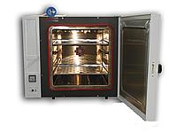 Шкаф сушильный СНОЛ 75/400  (Сталь микропроц. - упр. вентил.)