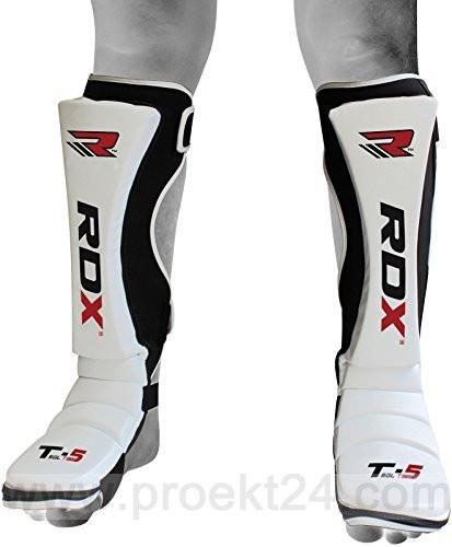 Футы, защита ног RDX Slime-L