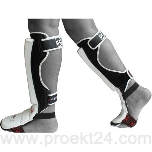 Футы, защита ног RDX Slime