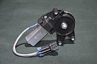 Мотор сктеклоподъемника правый ВАЗ 1118, 1117, 2123, 1119