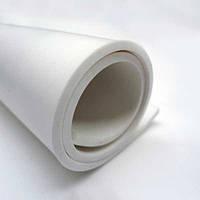 Силиконовая резина толщ. 7 мм шир. 1200 мм /1500 мм