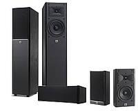 Комплект акустикки JBL ARENA 170 5.0 Мощность 150Вт