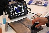 Высокочастотный ультразвуковой томограф А1550 IntroVisor, фото 7
