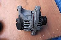 Генератор Fiat Stilo, Doblo 1.6 16V c двигателя 182B6000