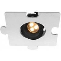 Светодиодные LED точечный светильник 3Вт, LDC900, фото 1