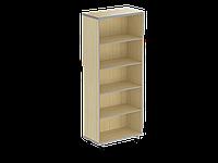 Шкаф для документов М20