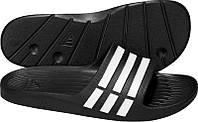 Шлепанцы Adidas Duramo, Код - G15890