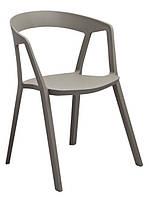 Кресло Корнер (ПЛ серый) (Domini TM)