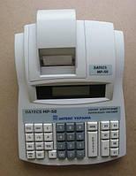 Кассовый аппарат Datecs MP-50 , фото 1