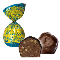 Шоколадные конфеты Моника
