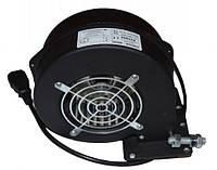 Вентилятор Novosolar NWS75, фото 1