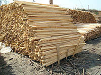 Рейка деревянная монтажная 30х30 мм цена, купить, куб, размеры 20х40  20 на 20 10х10 10х20