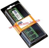 Оперативная память Goodram 4Gb DDR3 1600MH z GR1600D364L11S/4G (GR1600D364L11S/4G)