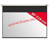 Экран Acer M90-W01MG (MC.JBG11.001)