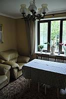 Продается дом г.Боярка