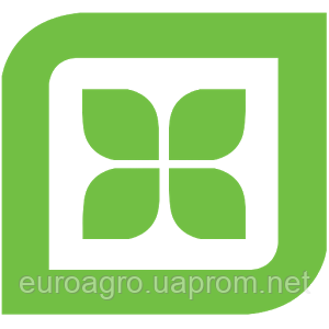 Комплексное удобрение Интермаг-МИКРОВИТ-3