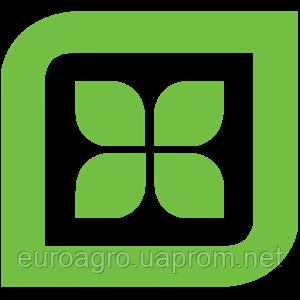 Комплексное удобрение Интермаг-МИКРОВИТ-1, фото 2