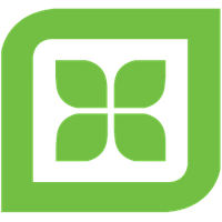 Комплексное удобрение Интермаг-МИКРОВИТ-4