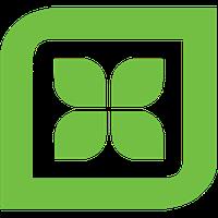 Комплексное удобрение Интермаг-НИТРОМАГ