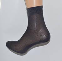 Подростковые летние носки ТМ Misyurenko (р.35-38)