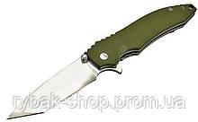 Нож складной Enlan EW017-2
