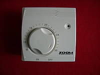 Термостат Zoom TA-2