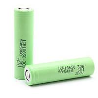 Аккумуляторы 18650, аккумуляторы для велофар, батарейки