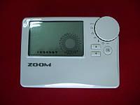 Программатор с проволочным соединением  Zoom WT100WW