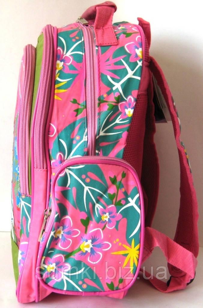 Рюкзаки школьныевинкс рюкзак deuter freerider pro 28 sl чернично-белый 33520-1020