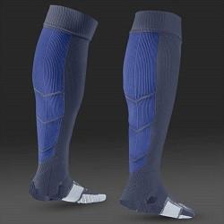 Гетры футбольные Nike  Stadium Football Match Fit OTC Soccer Socks