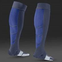 Гетры футбольные Nike  Stadium Football Match Fit OTC Soccer Socks, фото 1